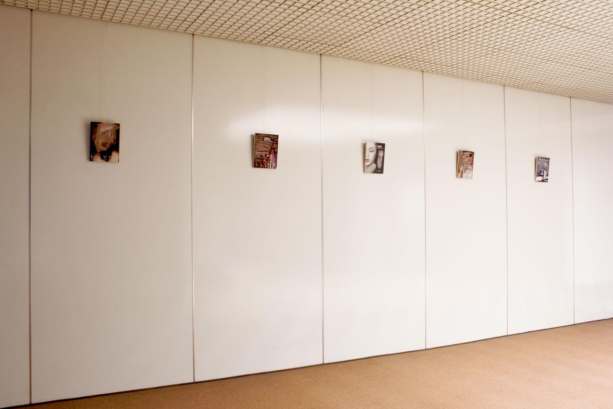 Egon-van-Herreweghe-Vogue-painting-serie-01