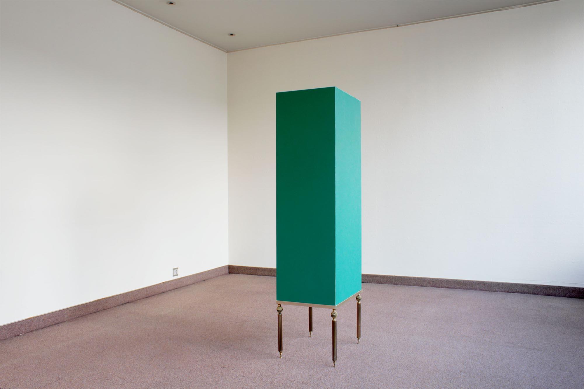 Sibylle-Eimermacher-Compact-still-life-2-01