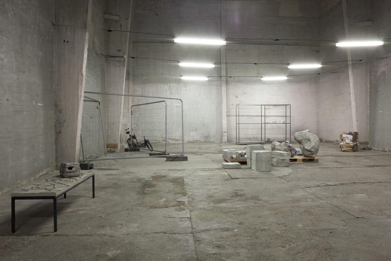 05-Janus H+©m-Installation-1857