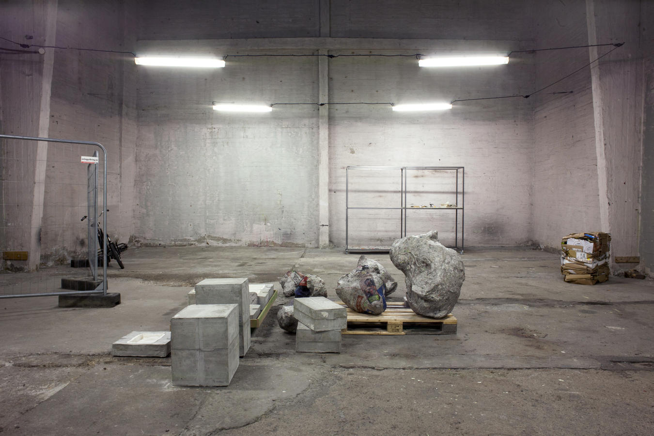 01-Janus H+©m-Installation-1857