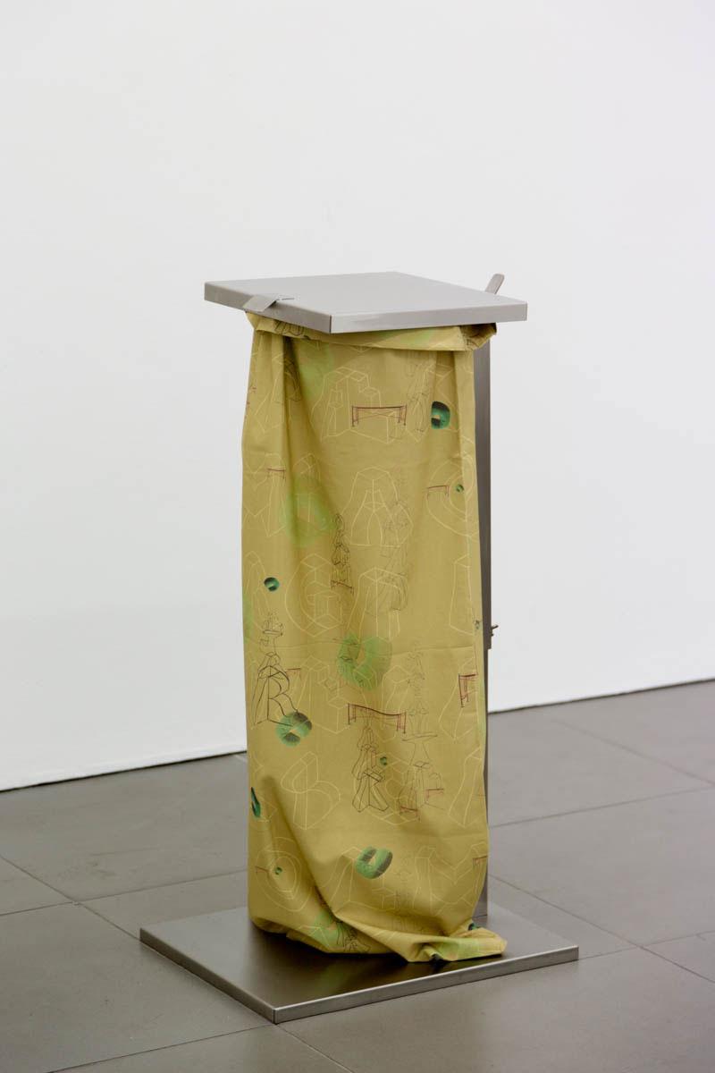 Marte-Eknæs,-Disposal,-(Featuring-Nicolau-Vergueiro),-2013