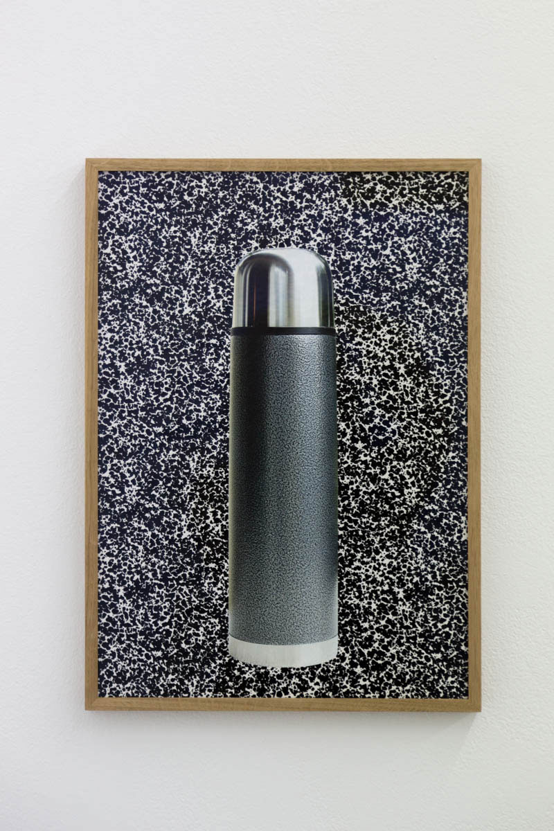 Marte-Eknæs,-Arranged-for-Effect-(2D)-II,-2012