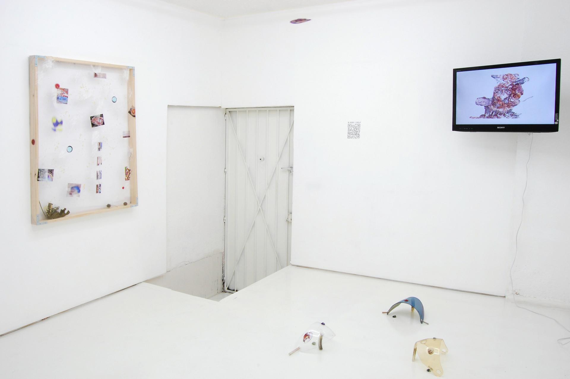 Installation2-2