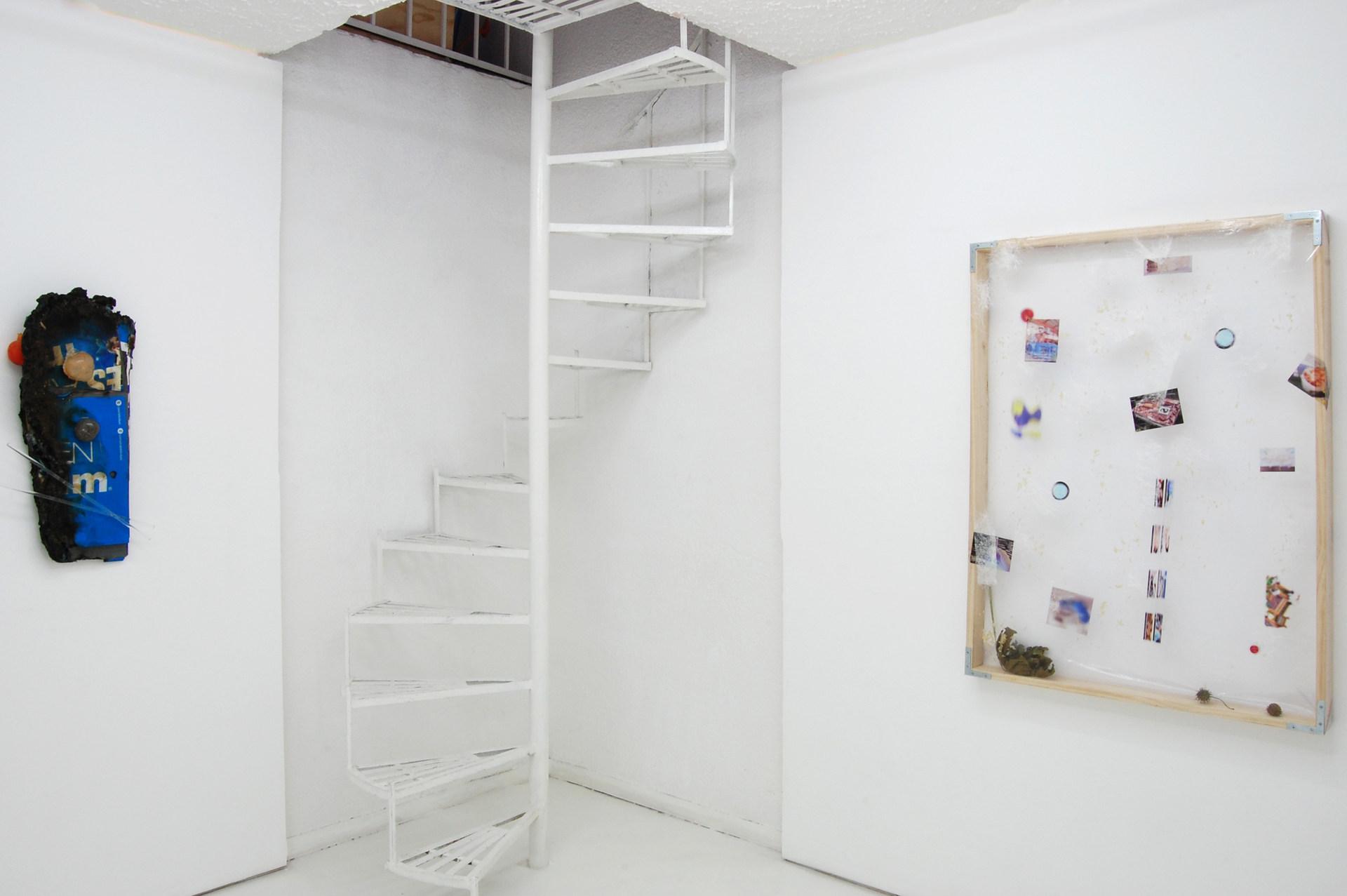 Installation8