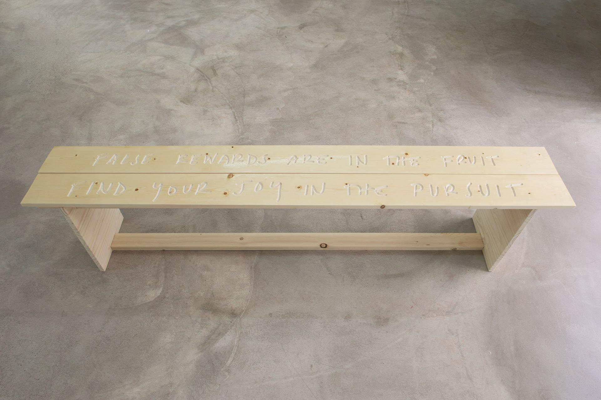 12 Bench 2