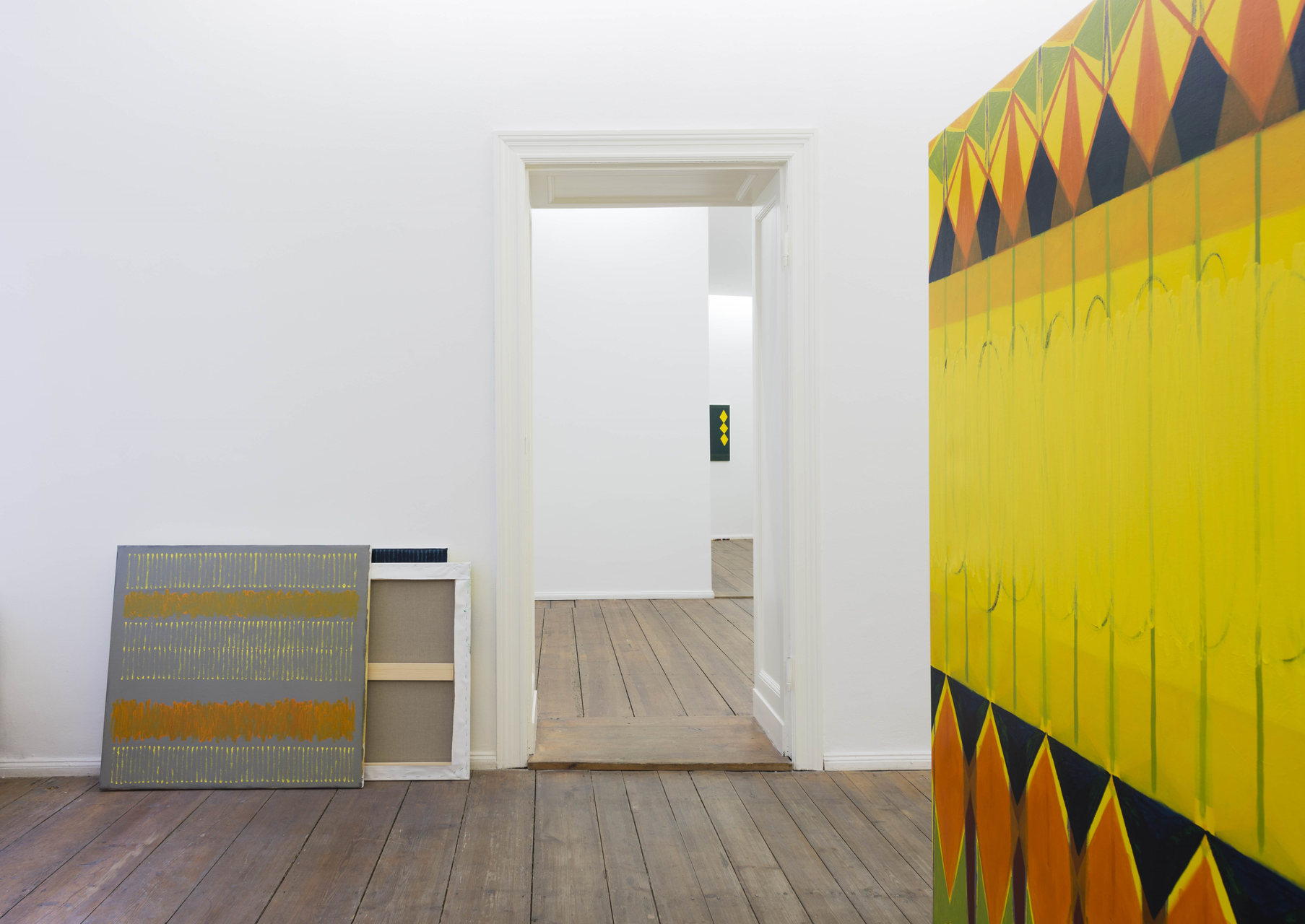 TGood TSJO¦êRBERG artdoc Grimmuseum 27 02 2015 _0113