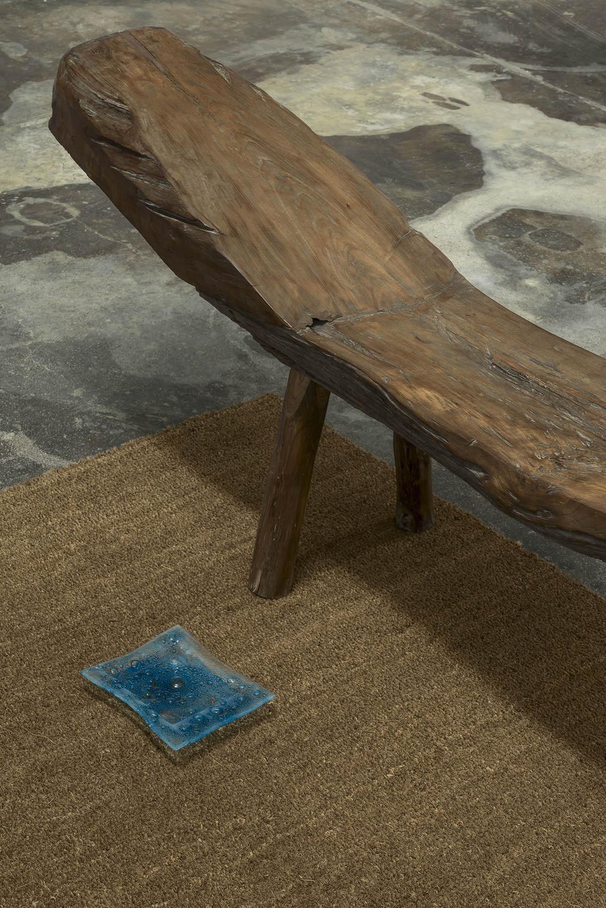 sch ner wohnen at armada art viewer. Black Bedroom Furniture Sets. Home Design Ideas