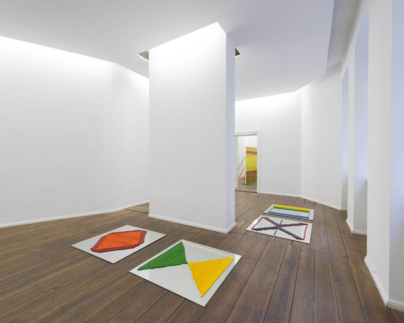 TGood TSJO¦êRBERG artdoc Grimmuseum 27 02 2015 _0085