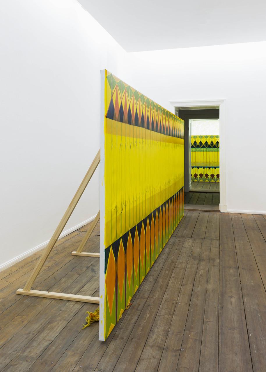 TGood TSJO¦êRBERG artdoc Grimmuseum 27 02 2015 _0106-Edit