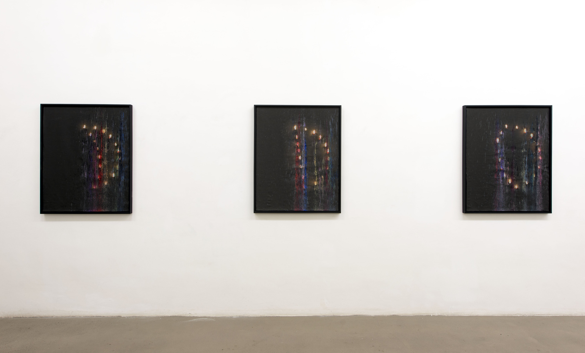 A_FG_Installation view_02