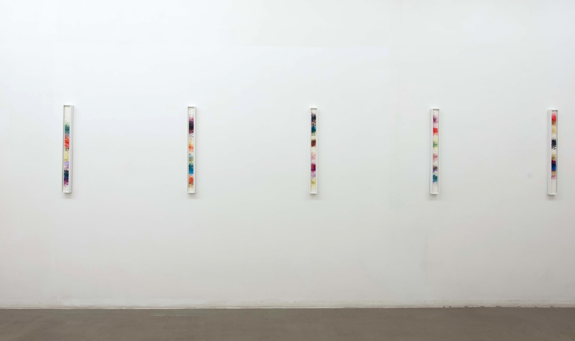 A_FG_Installation view_17
