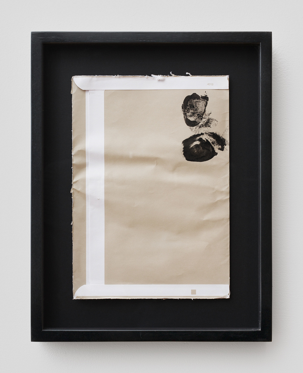 CB9881_MSC_Joao Carvalho Correspondence 2015_ink on paper_ 12 1_4 x 9 1_2 in
