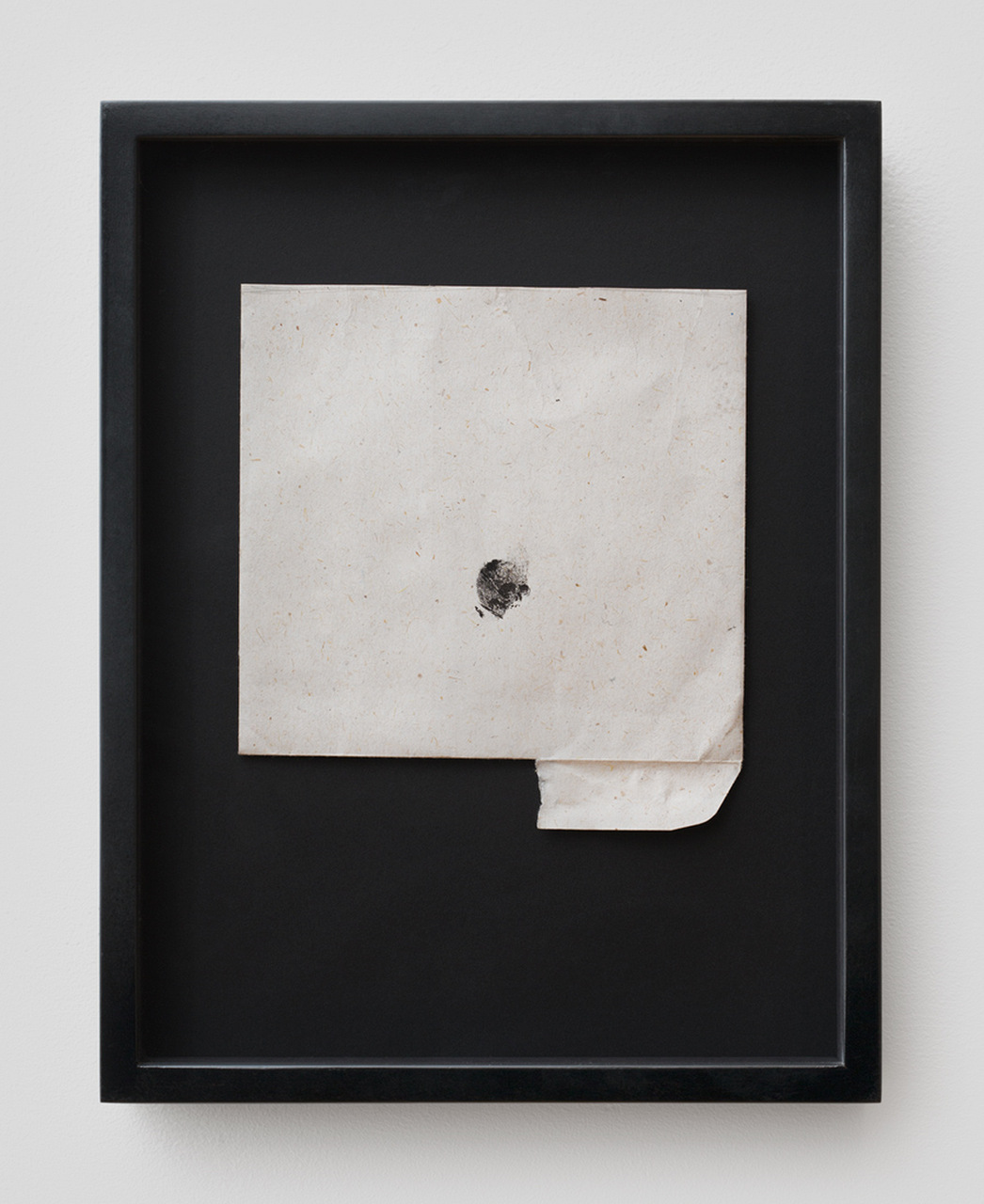 CB9883_MSC_Joao Carvalho Correspondence 2015_ink on paper_ 12 1_4 x 9 1_2 in