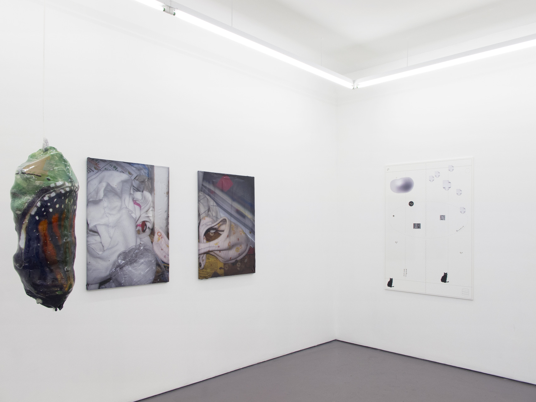 Just-in-Time - Installation-view-02