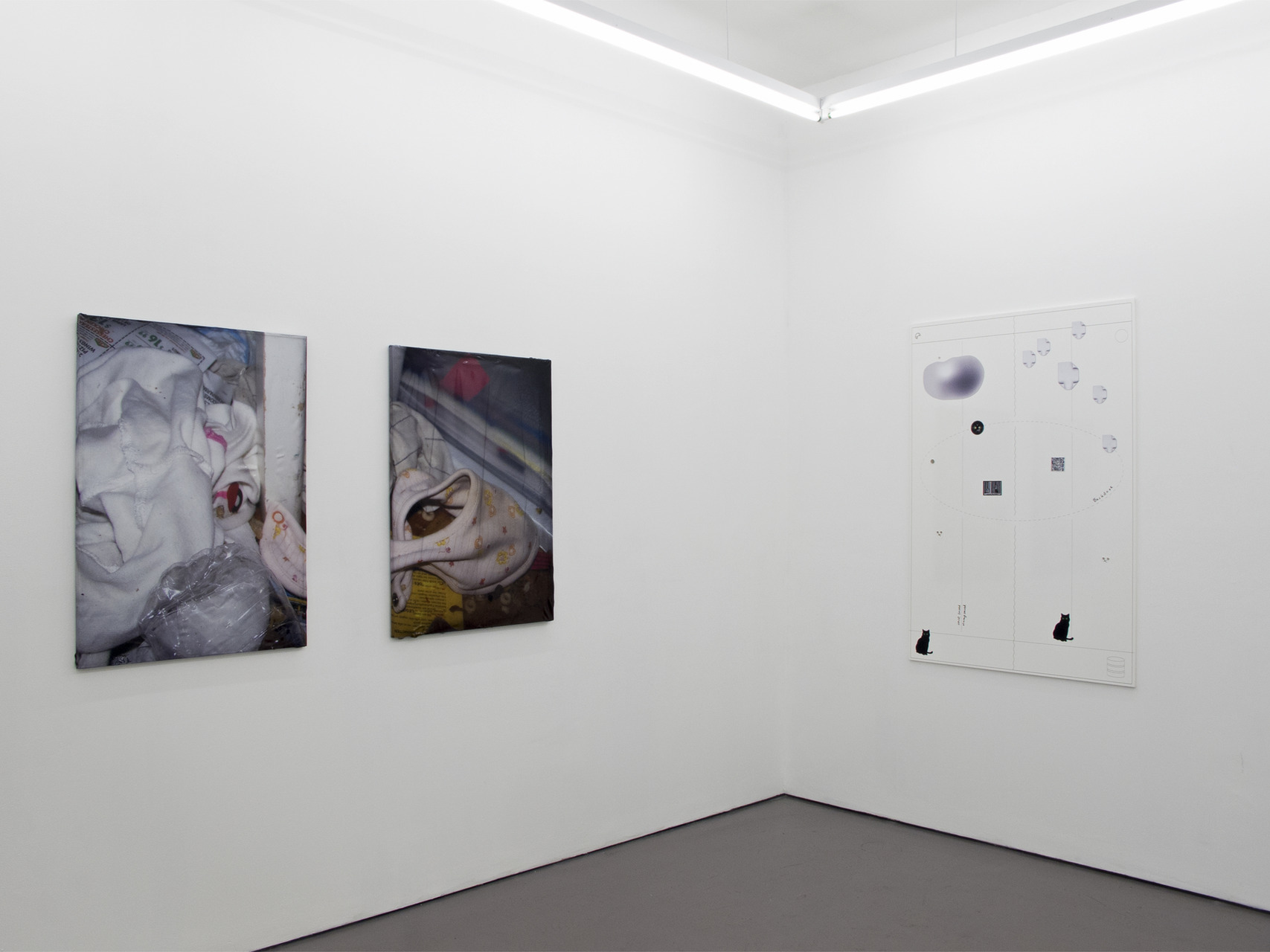 Just-in-Time - Installation-view-07