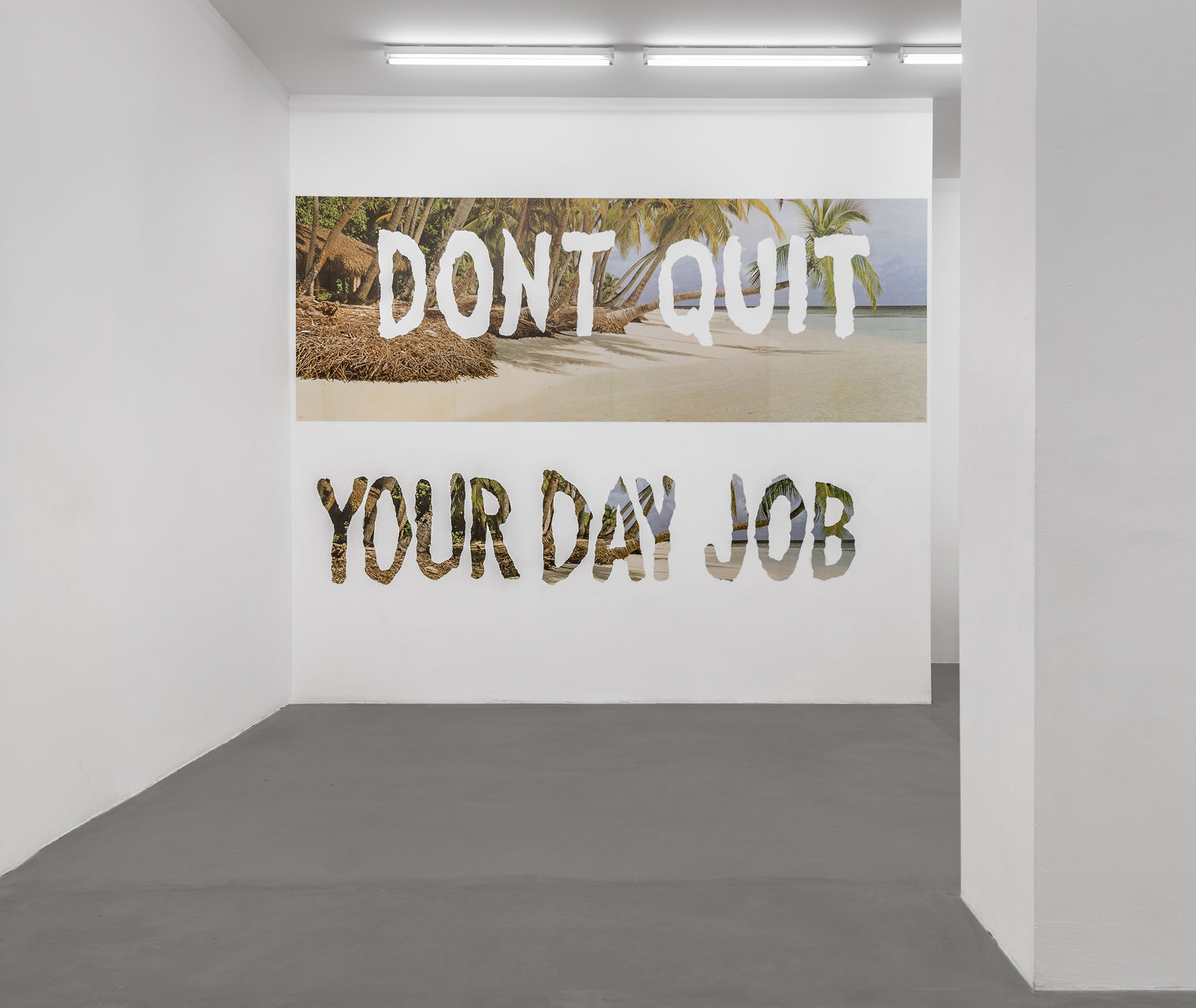 MS_DontQuitYourDayJob_1993_2015_1