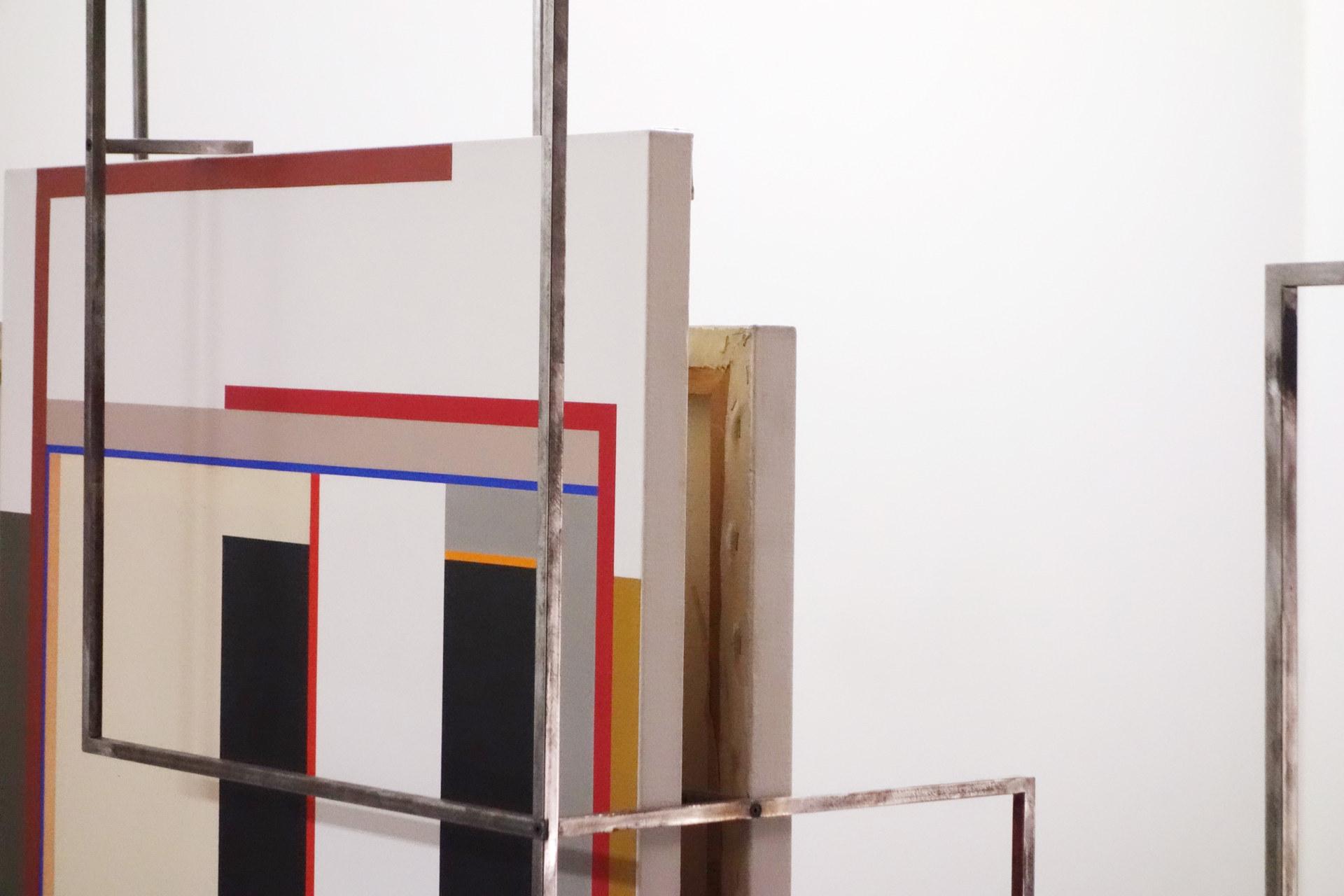 P!-Material-Cerrillo-LustigCohen-Martens_07