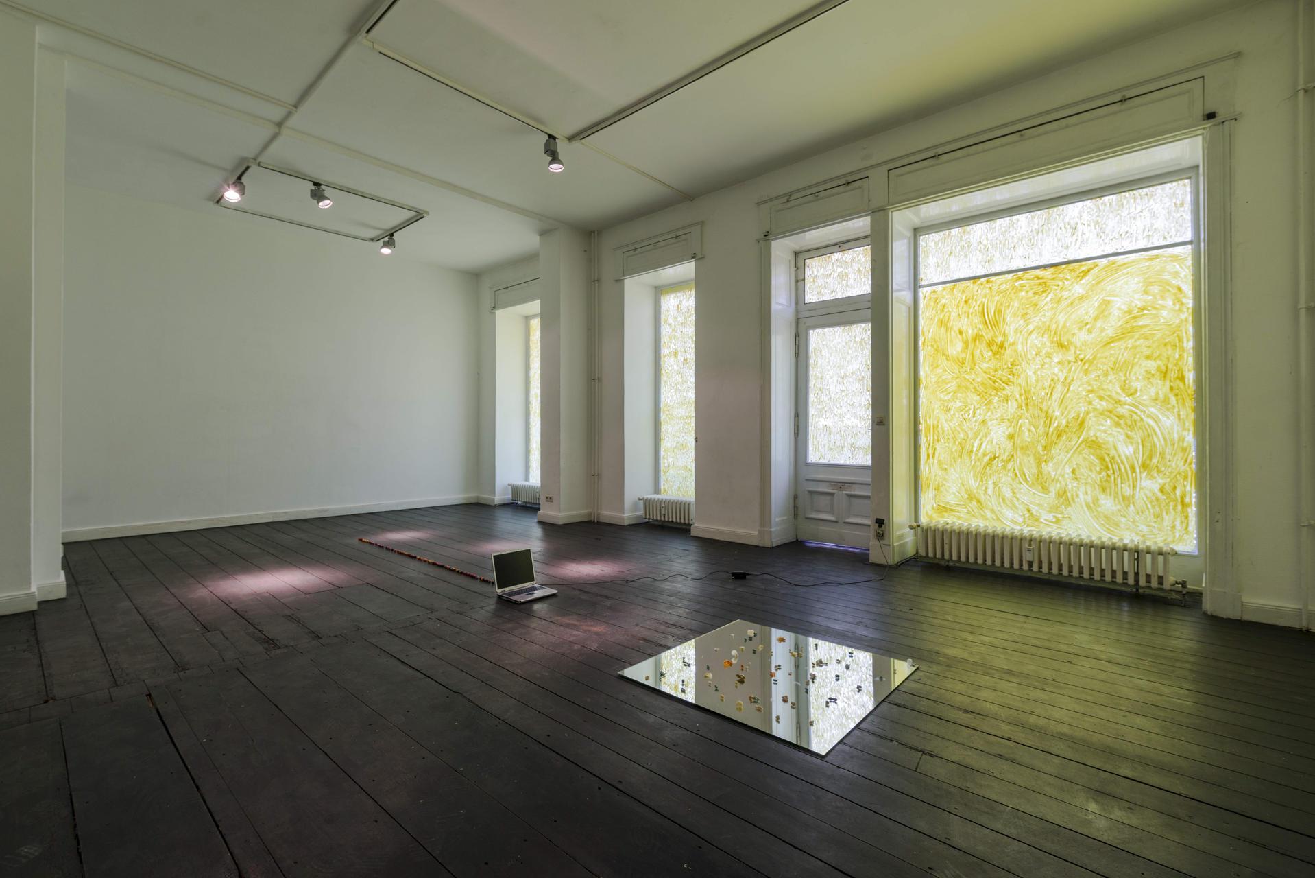 TGood TSJO¦êRBERG artdoc Grimmuseum 27 02 2015 _0130