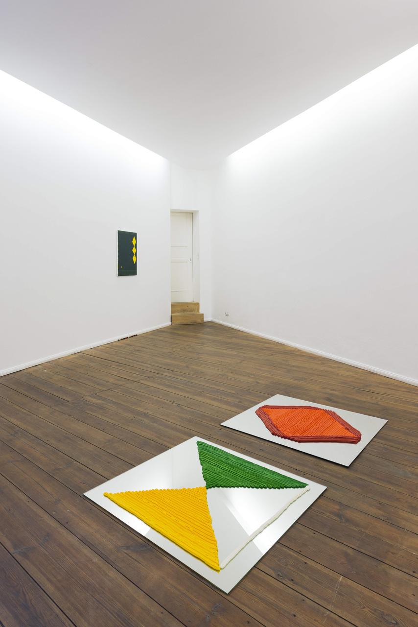 TGood TSJO¦êRBERG artdoc Grimmuseum 27 02 2015 _0094