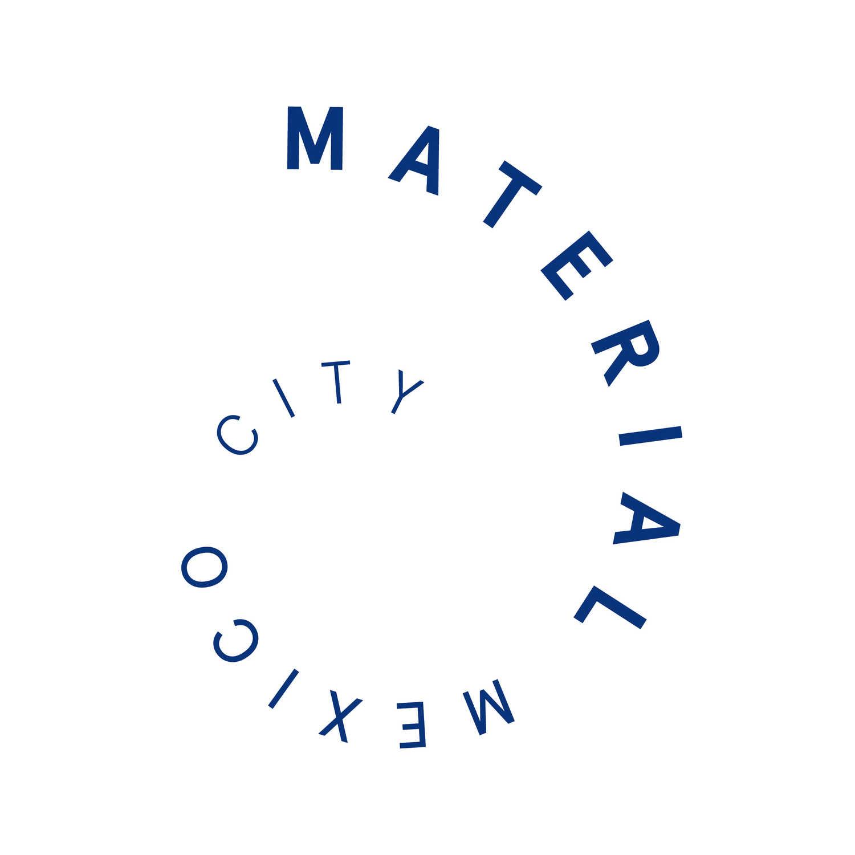 logo material 300 dpis
