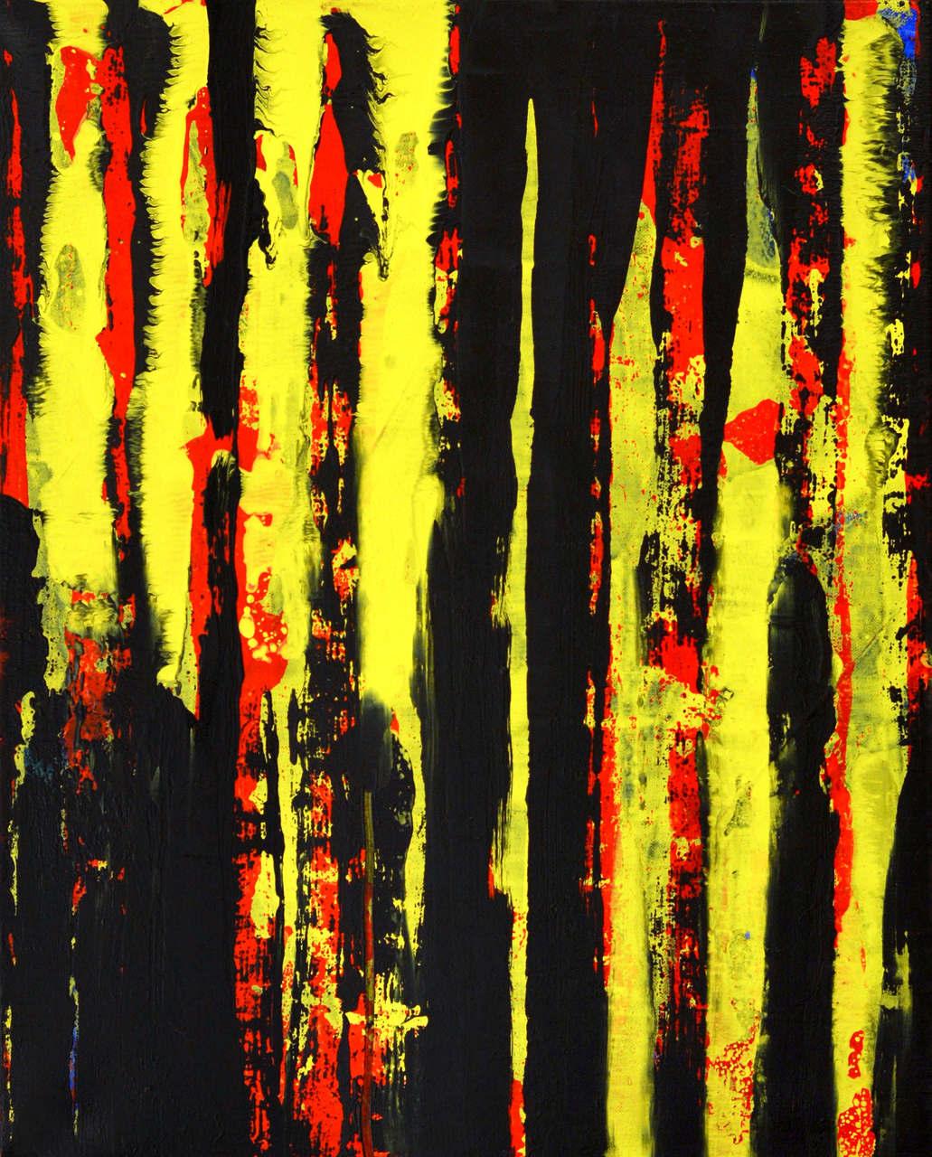 Art Viewer 14 b