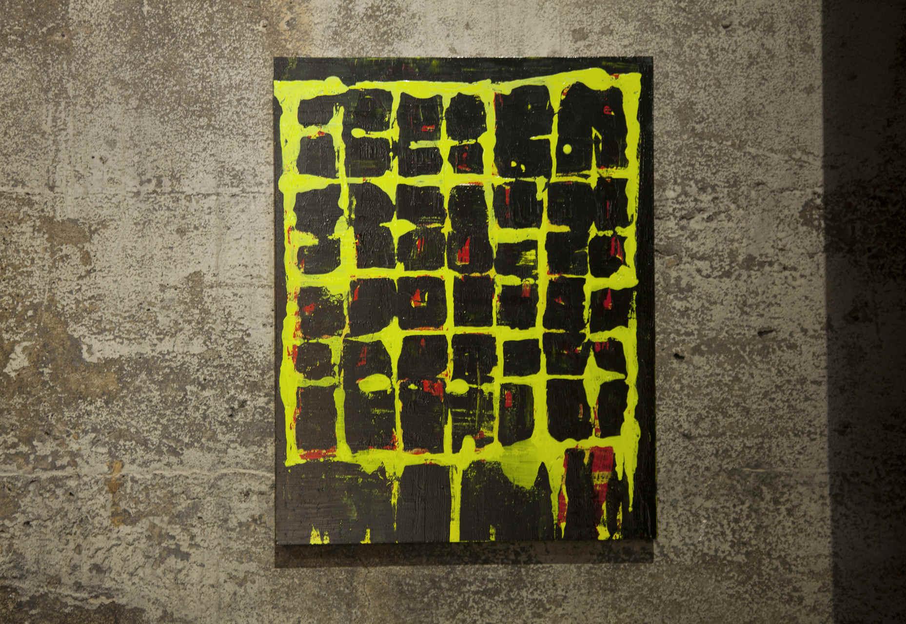 Art Viewer 15a