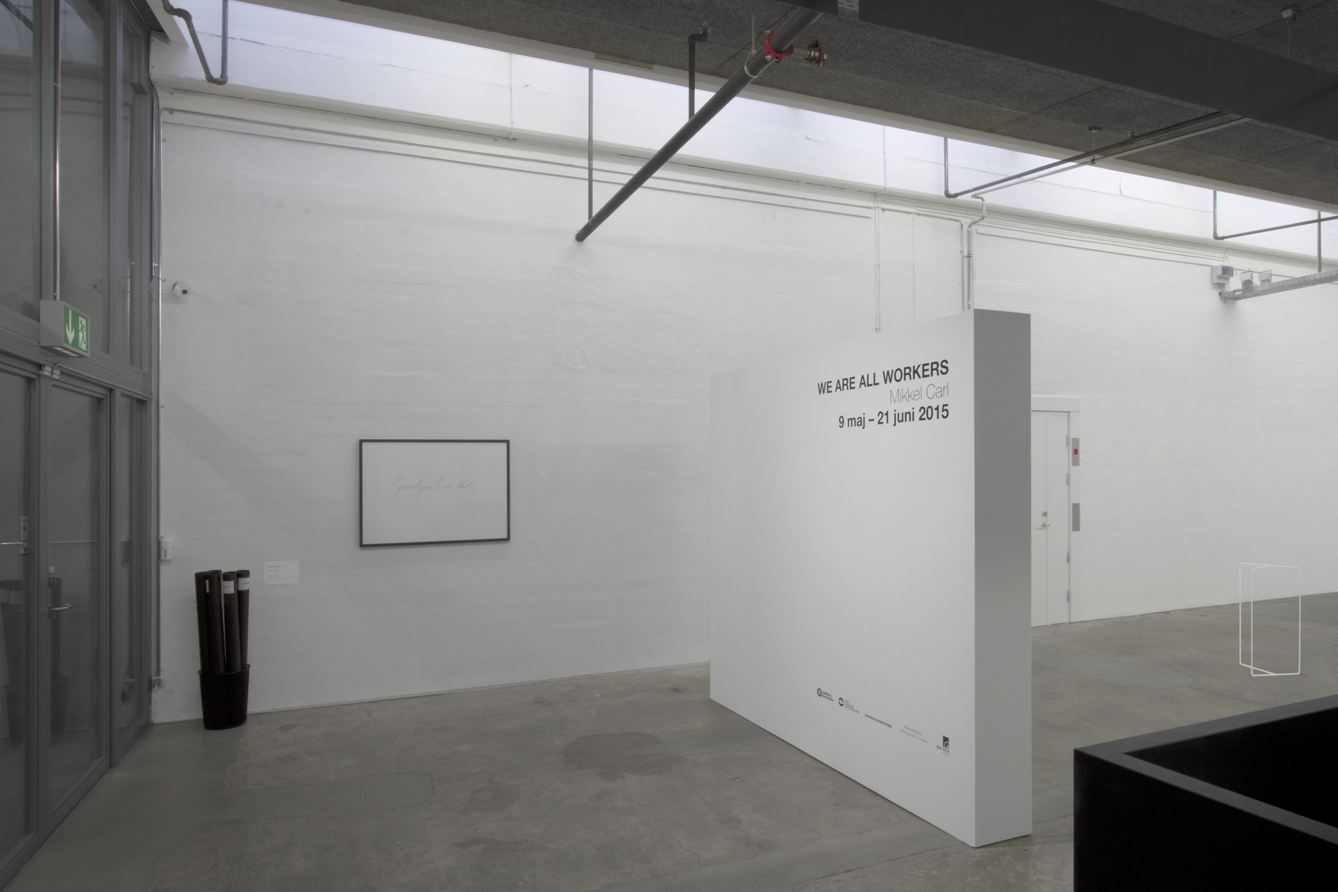 014_Installation view