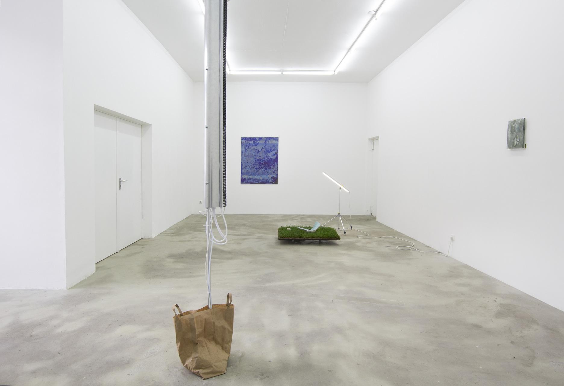 06-soy-capitan-pakui-hardware-mikkel-carl-anna-zett-daniel-stempfer-dominik-gohla-2015
