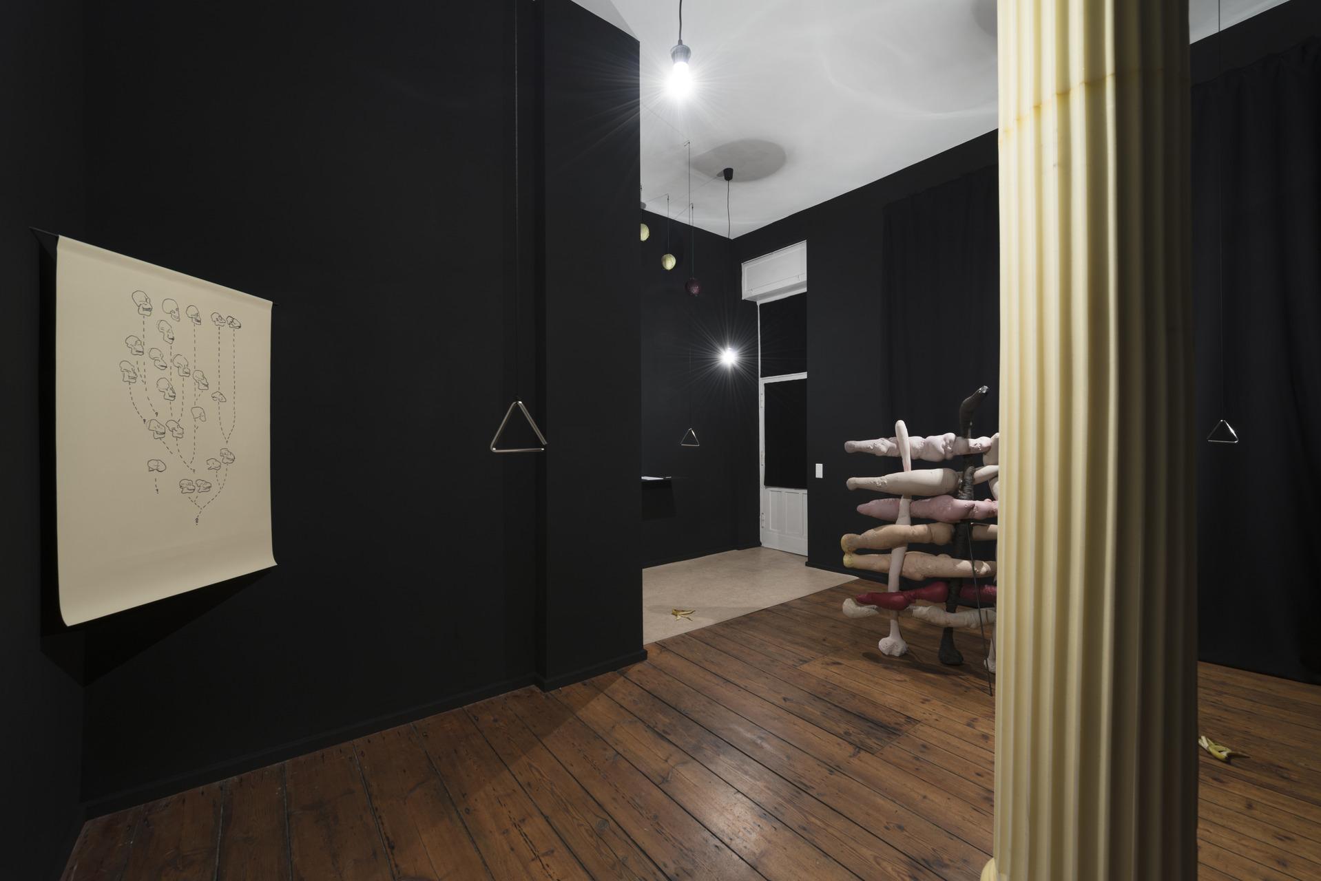 TGood Kinderhook exhibition 19 03 2015 _0031