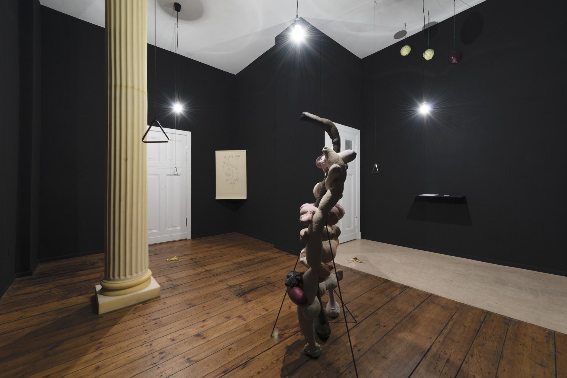 TGood Kinderhook exhibition 19 03 2015 _0038