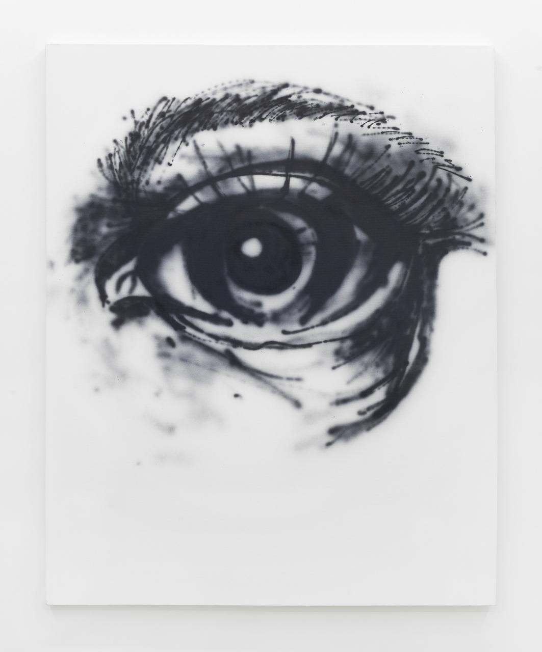 13.CC_Anne-Lise_Coste_The_Eye
