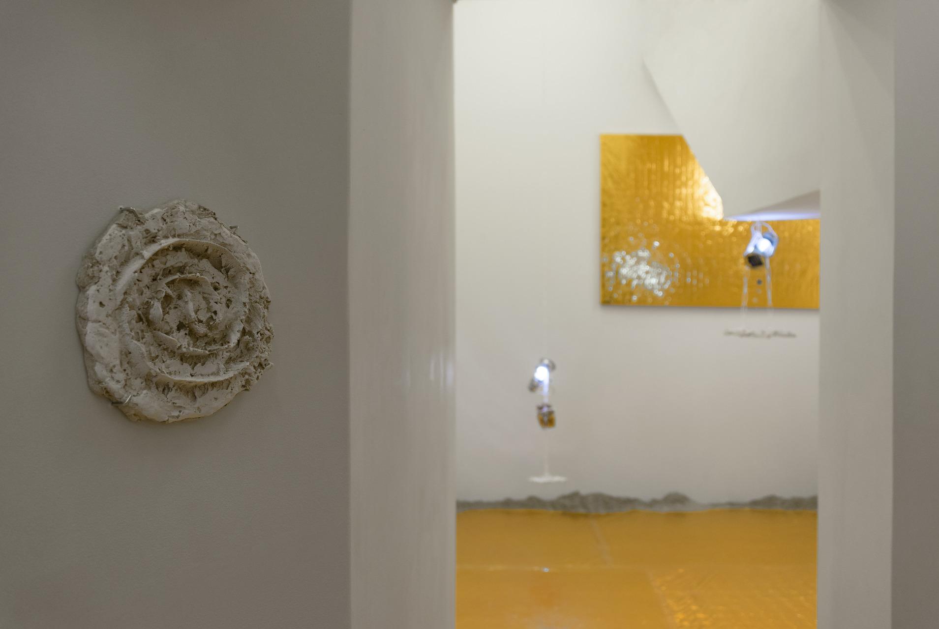 14.Spiral_Backroom