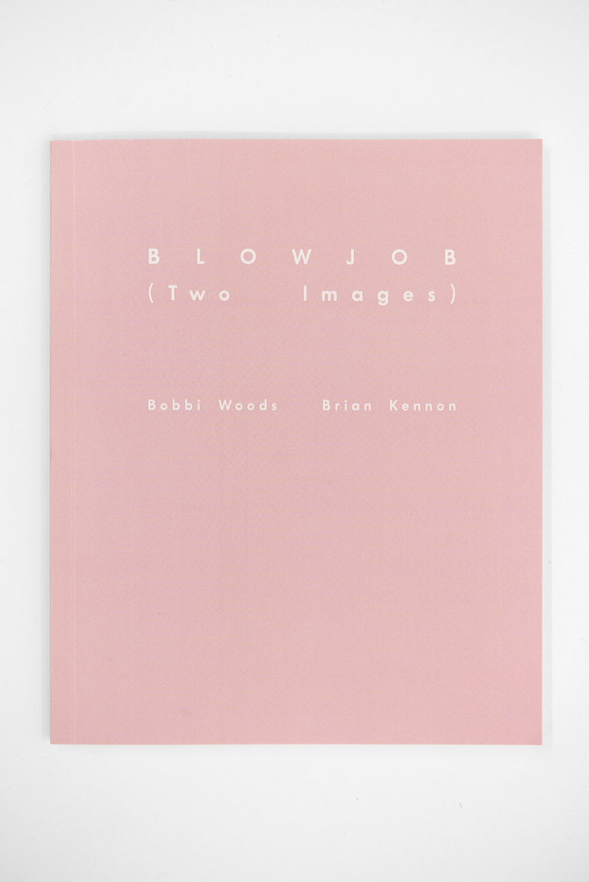 BLOWJOB_PUBLICATION