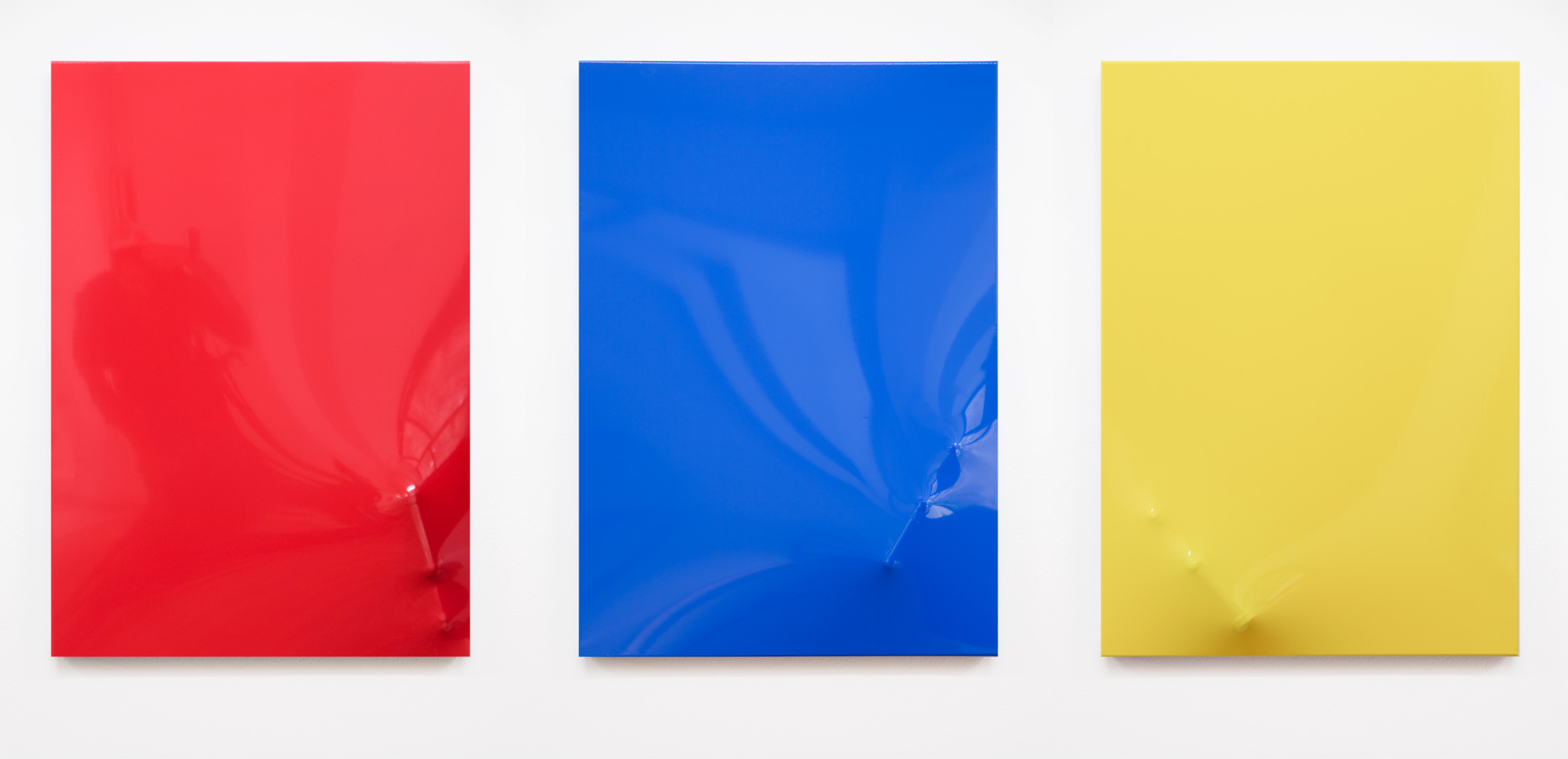Exile_LISTE20_PatrickPanetta_primarycolors