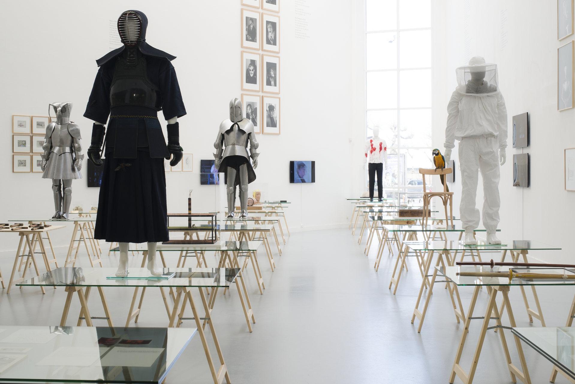 Jan_Fabre,_exhibition_view_M_HKA_2015_photo_M_HKAclinckx12