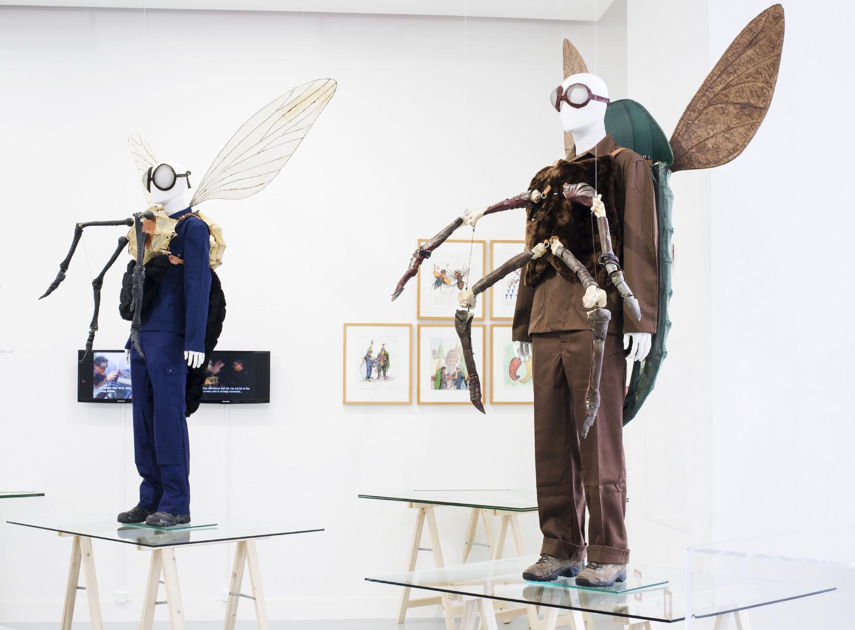 Jan_Fabre,_exhibition_view_M_HKA_2015_photo_M_HKAclinckx13