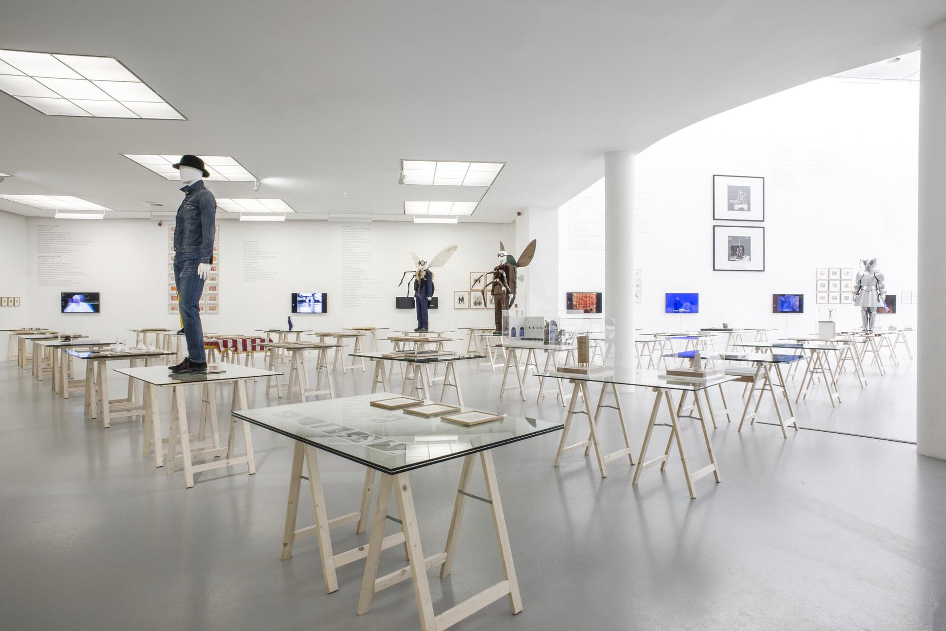 Jan_Fabre,_exhibition_view_M_HKA_2015_photo_M_HKAclinckx24