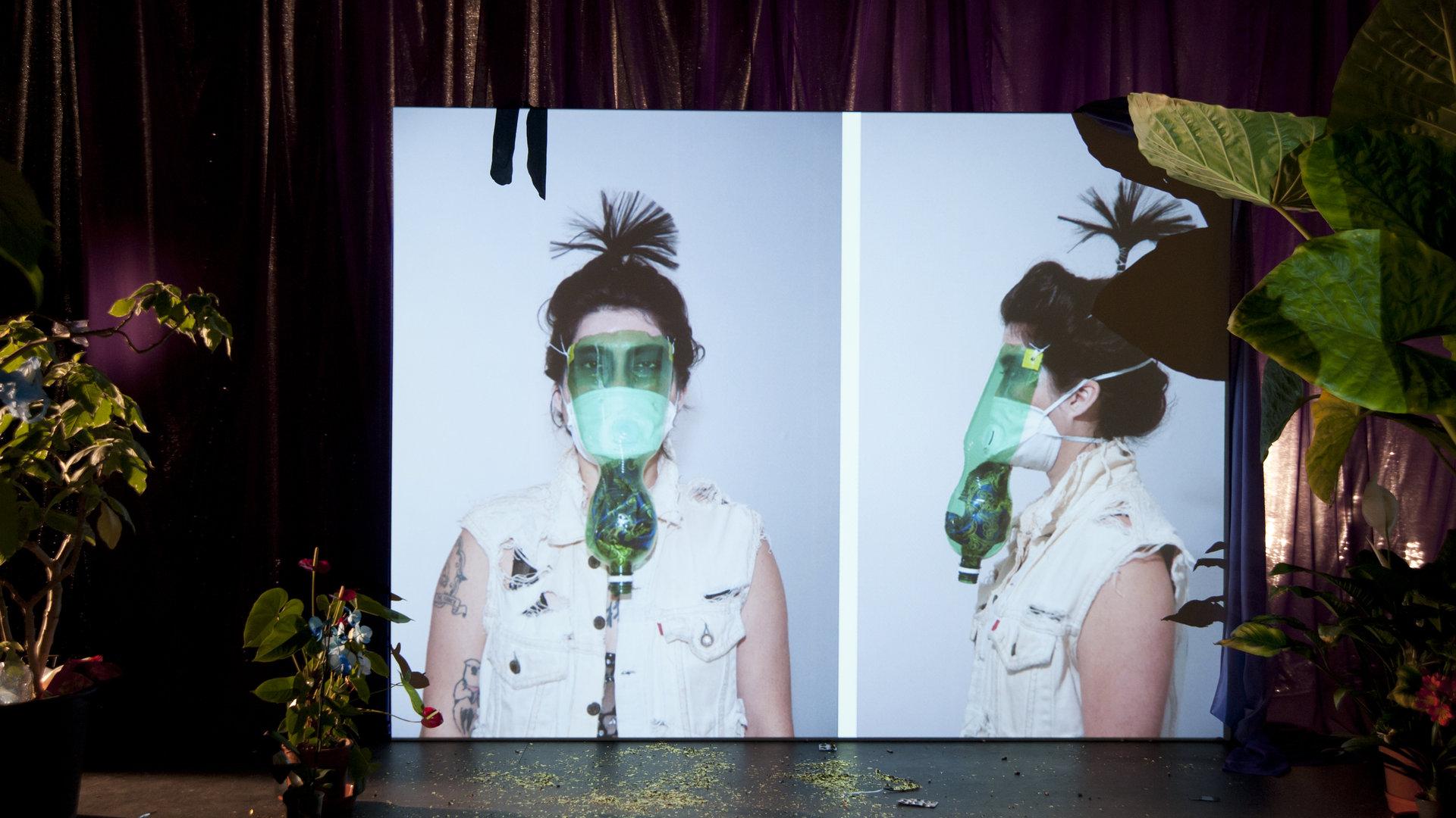 Lorenz-Boudry-Toxic