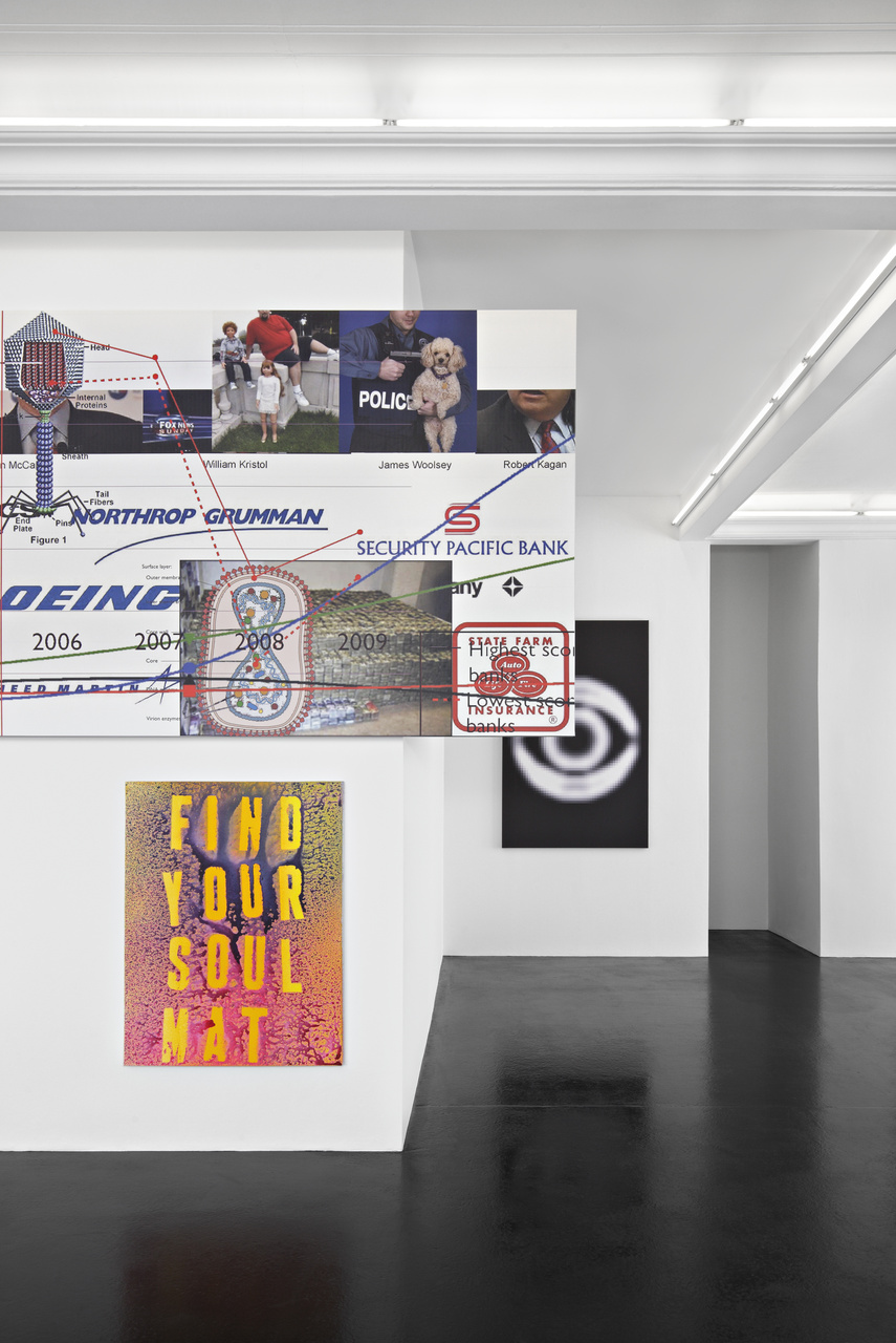 MF-Astroturf Yelp Review Says Yes-Installation View-2a-HIRES