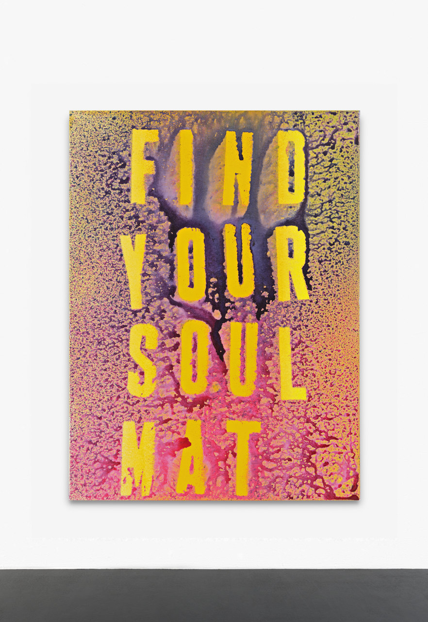 MF12740-Find Your Soul Mat-2015-HIRES