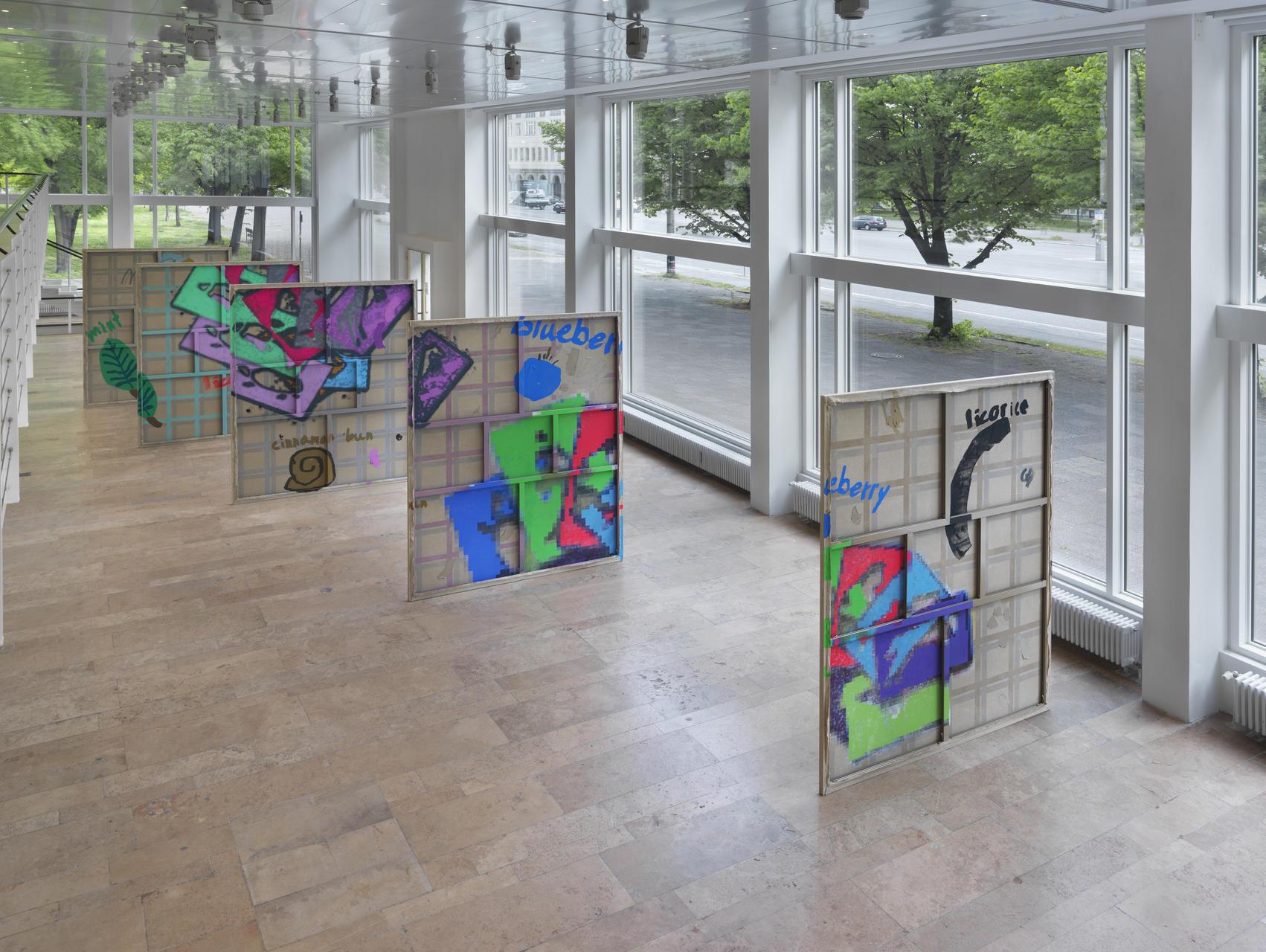 Owens_Installation view_11