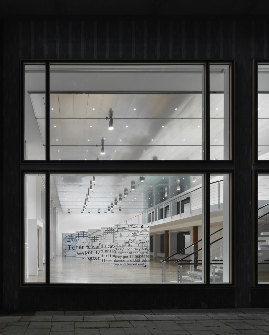 Owens_Installation view_13