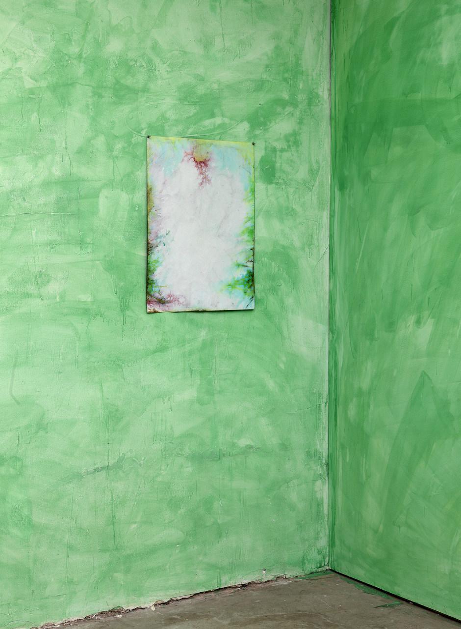 015.DURST BRITT& MAYHEW -PAUL BEUMER 2015-PH.GJ.vanROOIJ