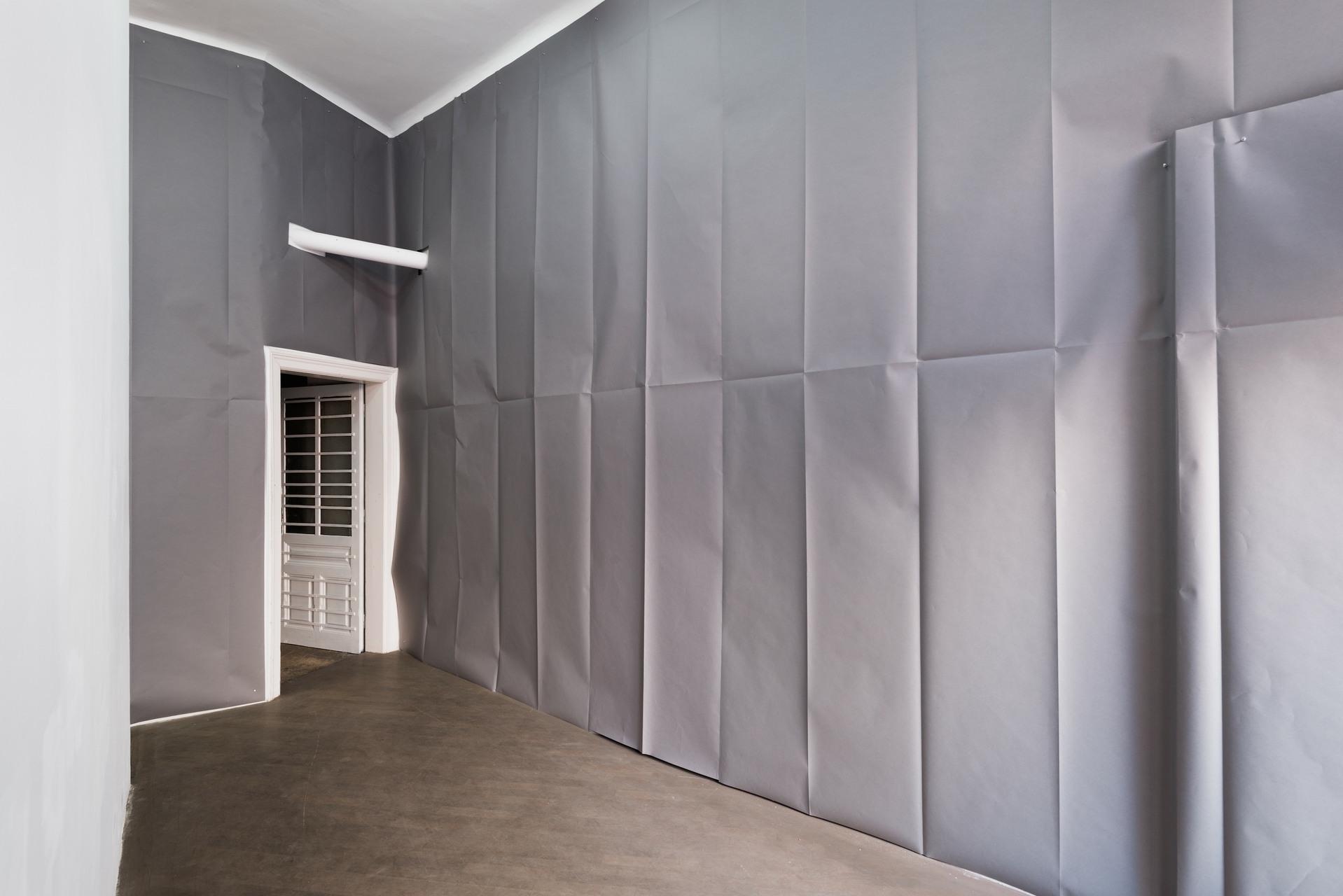 #1-Gerber_McArthur_Nutt_-final-installation-view