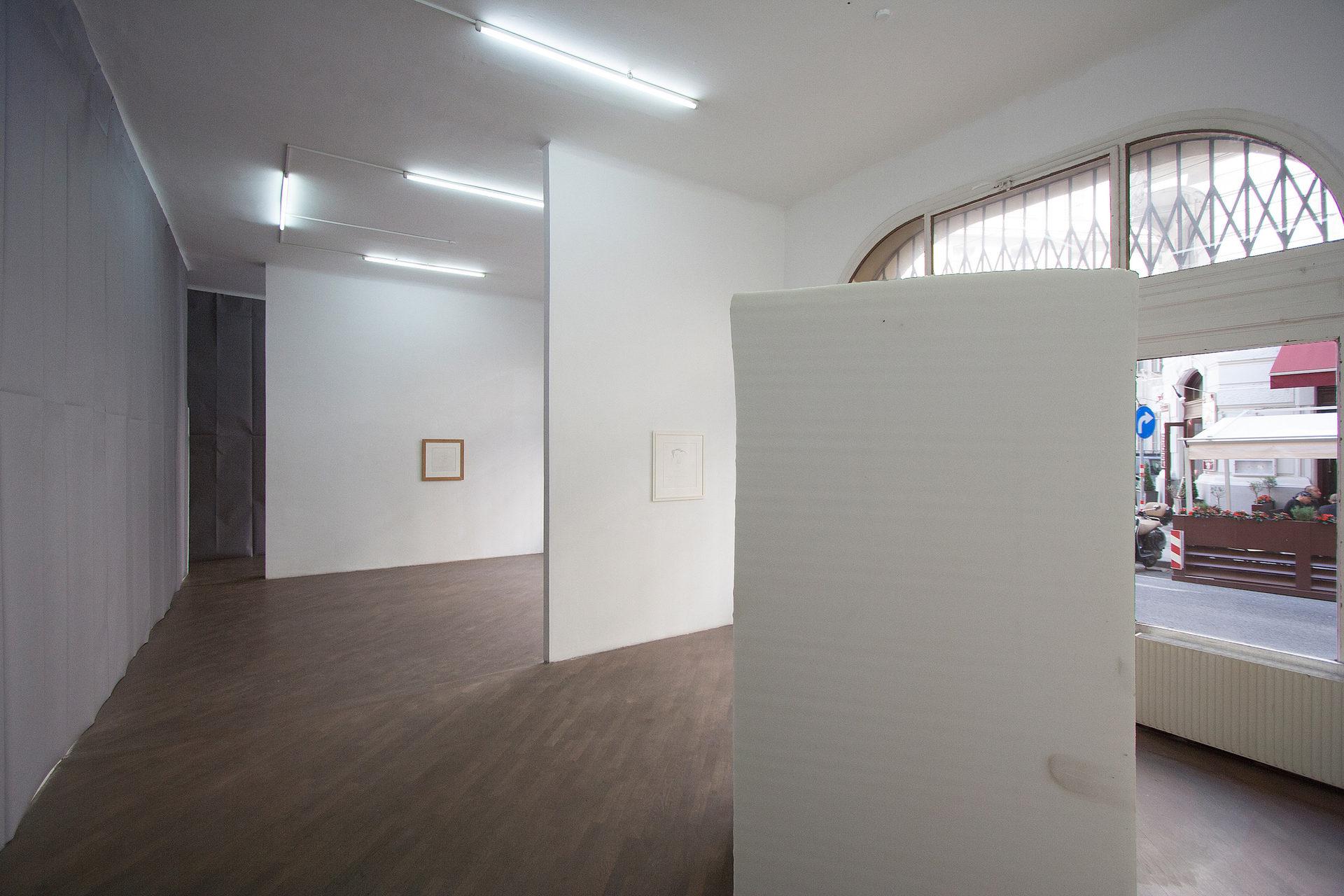 #10-Gerber_McArthur_Nutt_-final-installation-view
