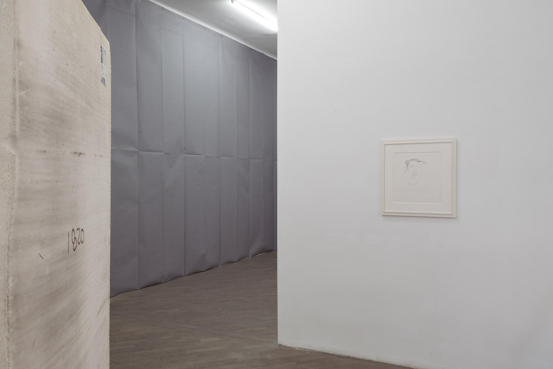 #11-Gerber_McArthur_Nutt_-final-installation-view
