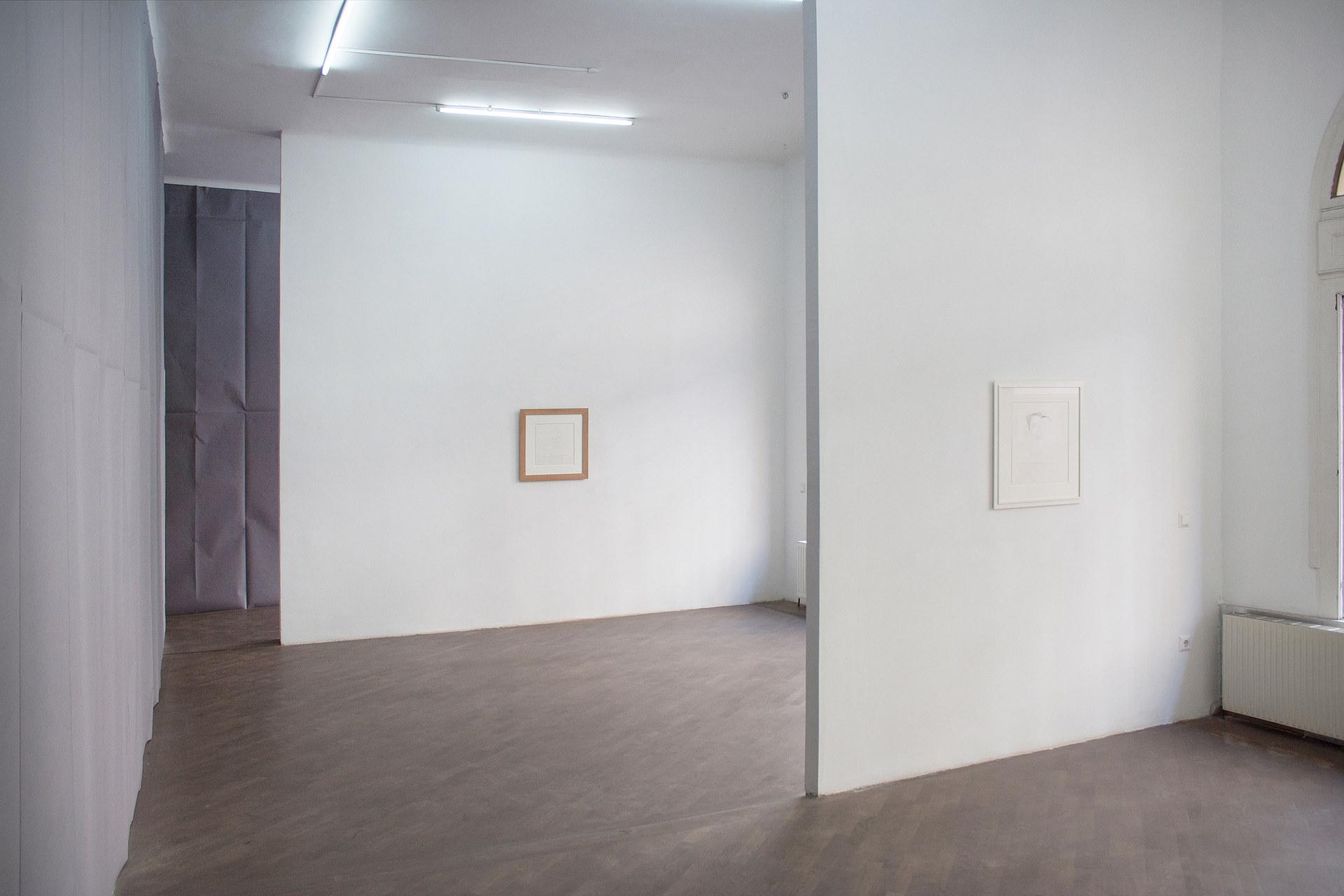 #13-Gerber_McArthur_Nutt_-final-installation-view