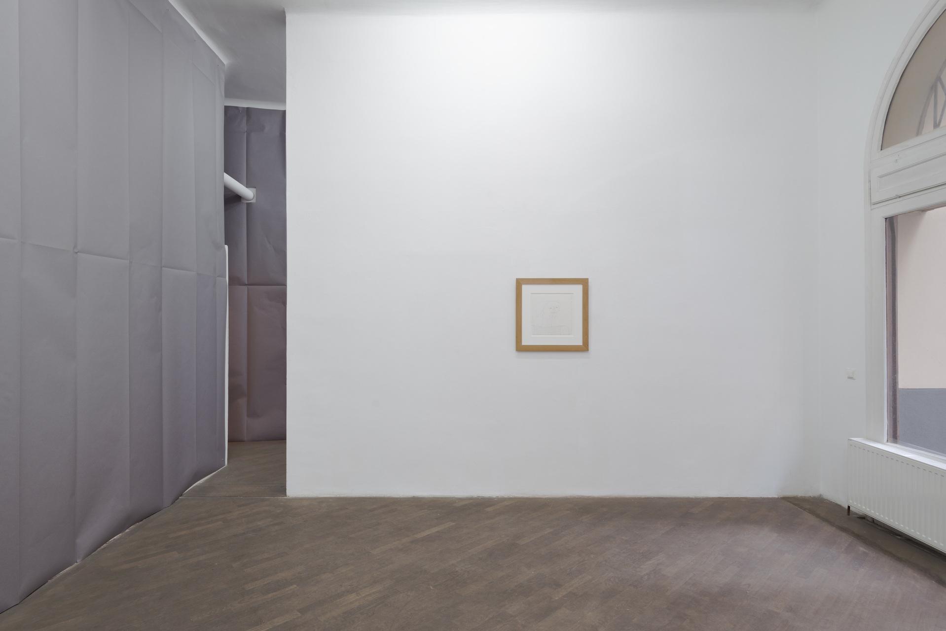 #14-Gerber_McArthur_Nutt_-final-installation-view