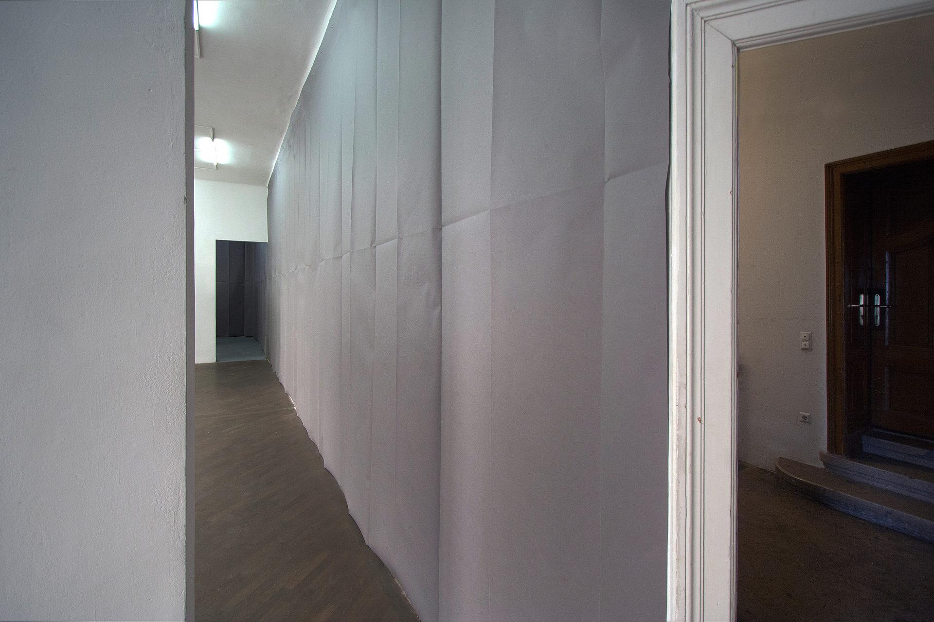 #2-Gerber_McArthur_Nutt_-final-installation-view