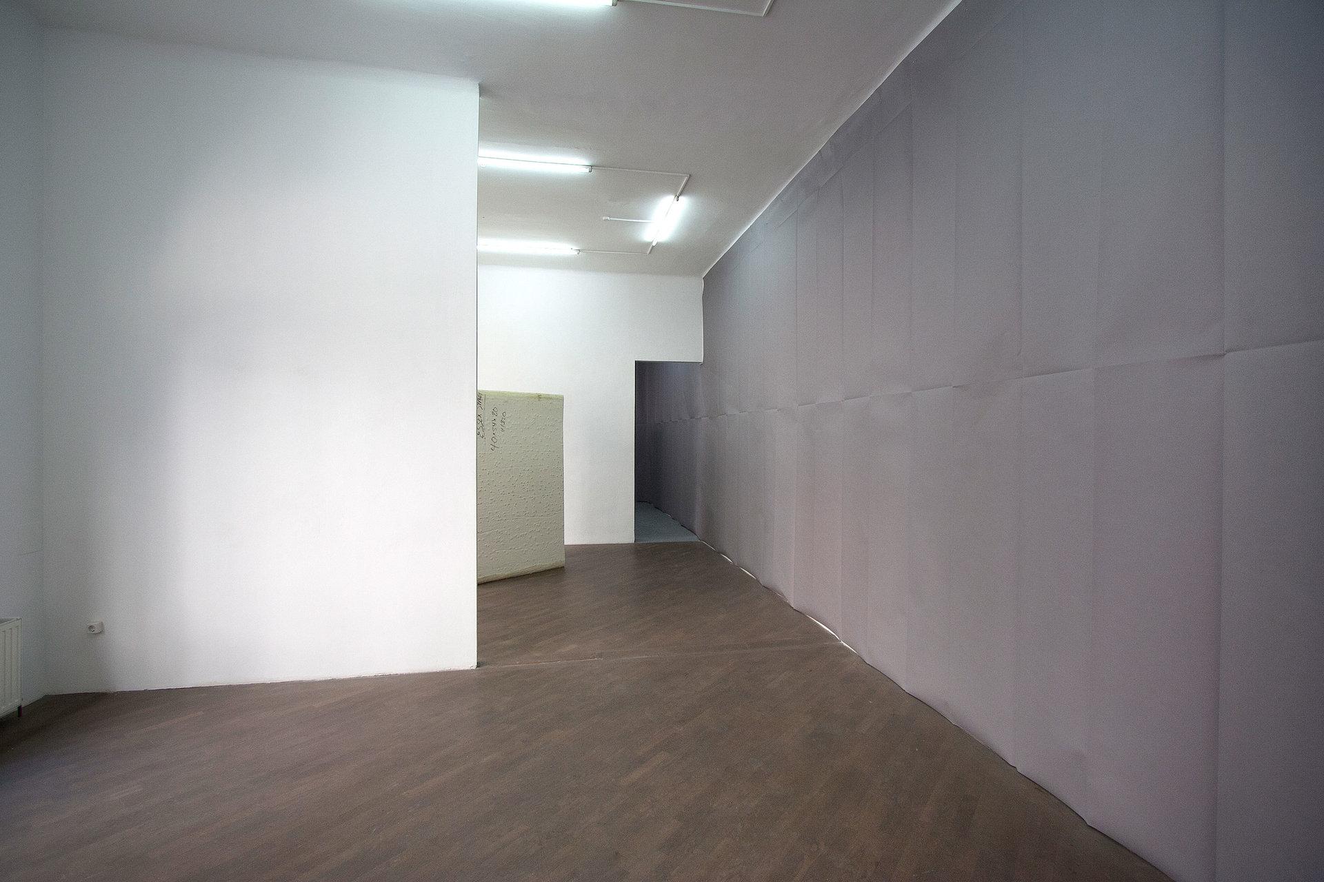 #4-Gerber_McArthur_Nutt_-final-installation-view
